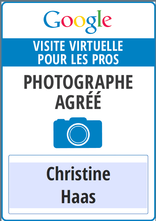 badge-Google-Christine-Haas