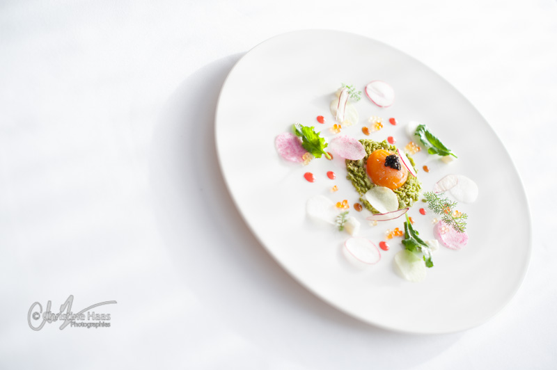 Photo Culinaire Et Gourmande